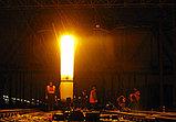 Световая Башня светодиодная, фото 4