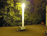 Световая Башня светодиодная, фото 5