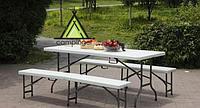 Складный столы трансформеры