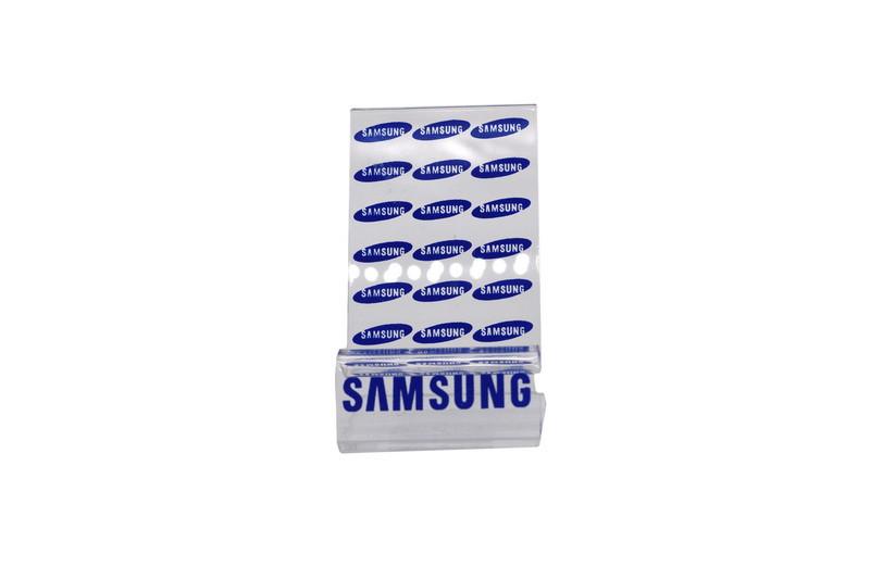 Подставка для телефона Samsung