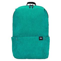 Рюкзак Xiaomi RunMi 90 Points Eight Colors, Green