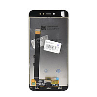 Дисплей Xiaomi Redmi Note 5A 16gb в сборе Black (64)