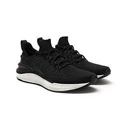 Кроссовки Xiaomi Mijia Sneakers 4 Men's (Size 40EU), Black