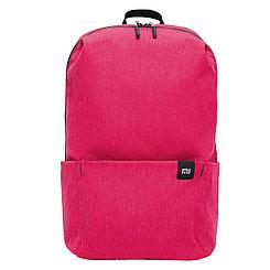Рюкзак Xiaomi RunMi 90 Points Eight Colors, Pink