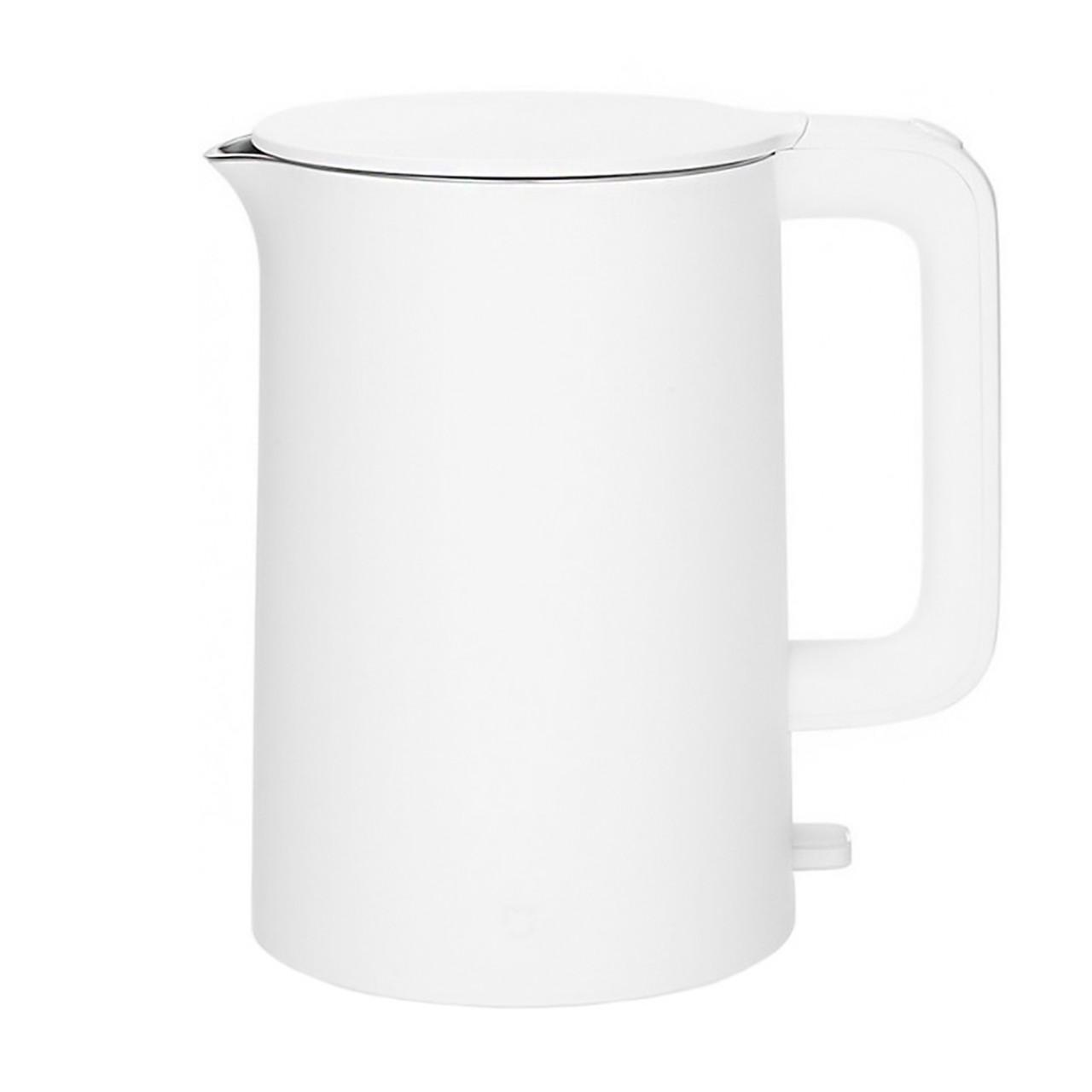 Электрический чайник Xiaomi Mi Electric Kettle, White