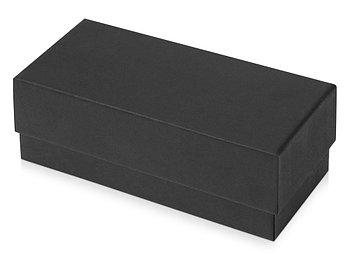 Подарочная коробка с эфалином Obsidian S 160х70х60