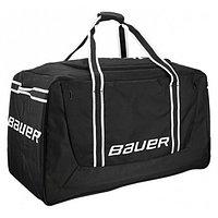 1051479 Bauer Сумка Bauer 650 Carry bag (sml)