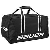 1051485 Bauer Сумка Bauer 650 Carry bag (yth)