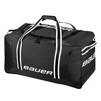 1051455 Bauer Сумка на колесиках Bauer 650 Wheel bag
