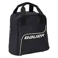 1043311 Bauer Сумка для шайб хоккейная Bauer