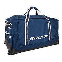1051456 Bauer Сумка на колесиках Bauer 650 Wheel bag