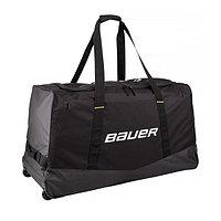 1053350 Bauer Сумка на колесиках Bauer Core -Jr