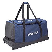 1053347 Bauer Сумка на колесиках Bauer Core -Sr