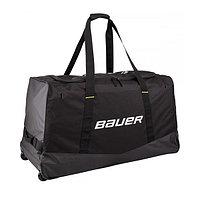 Cумка на колесиках Bauer Core -Sr