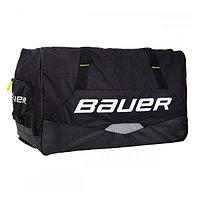 1053322 Bauer Сумка на колесиках Bauer Premium - Sr
