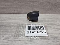 51217161421 Накладка ручки двери левой задней для BMW 1 E81 E87 2004-2014 Б/У