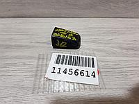 96468293 Накладка ручки двери правой задней для Opel Antara 2007-2015 Б/У