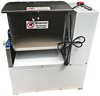 Тестомеc FoodAtlas HO-15B