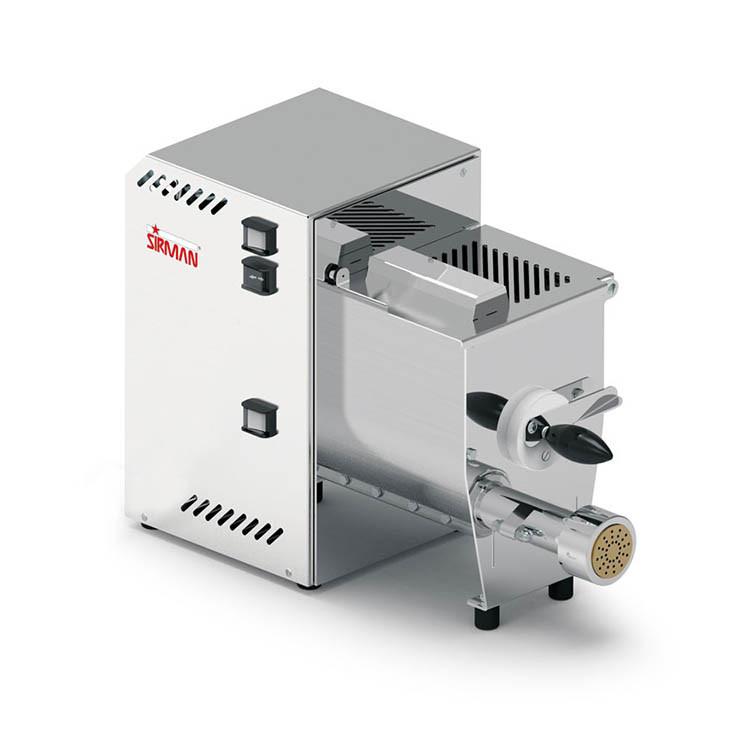 Тестораскаточная машина Sirman SINFONIA 2 (для пасты)