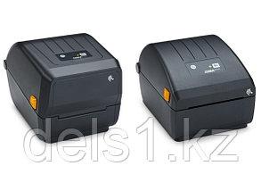 Термо-принтер этикеток Zebra ZD220