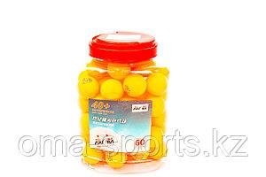 Теннис шарик 40+ банка