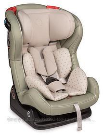 Автокресло Happy Baby Passenger V2 (Green),до 25 кг