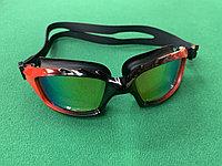 Очки для плаванье, фото 1