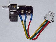 Микро выключатель  JSQ20 JSQ24 JSD20 JSD24