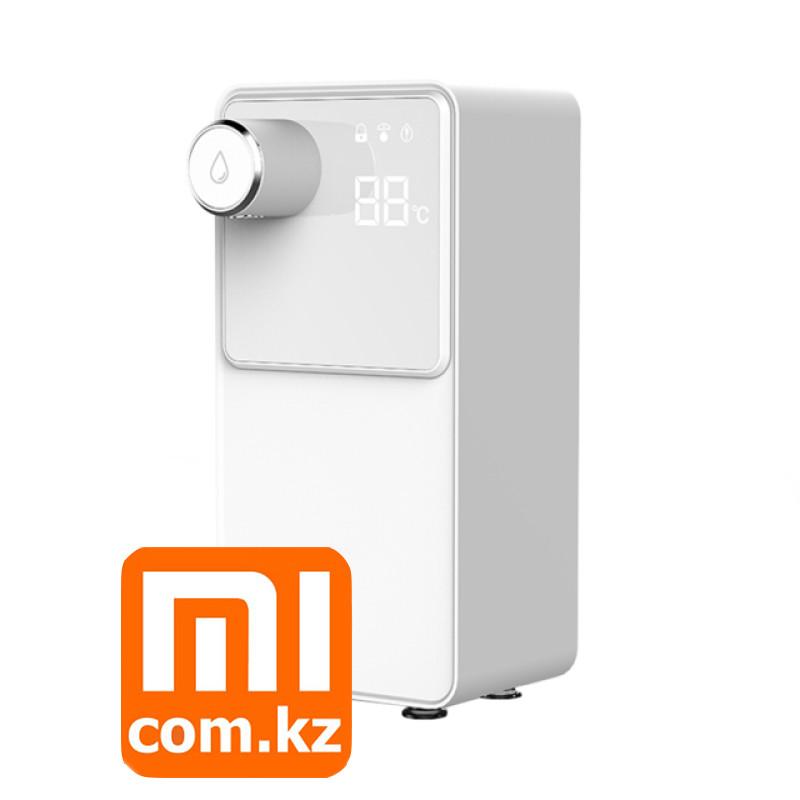 Портативный диспенсер для воды Xiaomi Jimmy Water Dispenser M2, Оригинал. Арт.6665