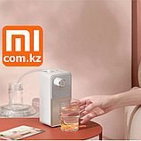 Портативный диспенсер для воды Xiaomi Jimmy Water Dispenser M2, Оригинал. Арт.6665, фото 3