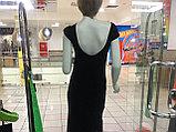 Платье для танго, танцев, фото 4
