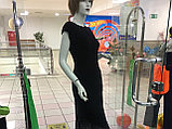 Платье для танго, танцев, фото 5