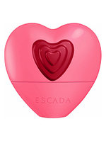Escada Candy Love 6ml