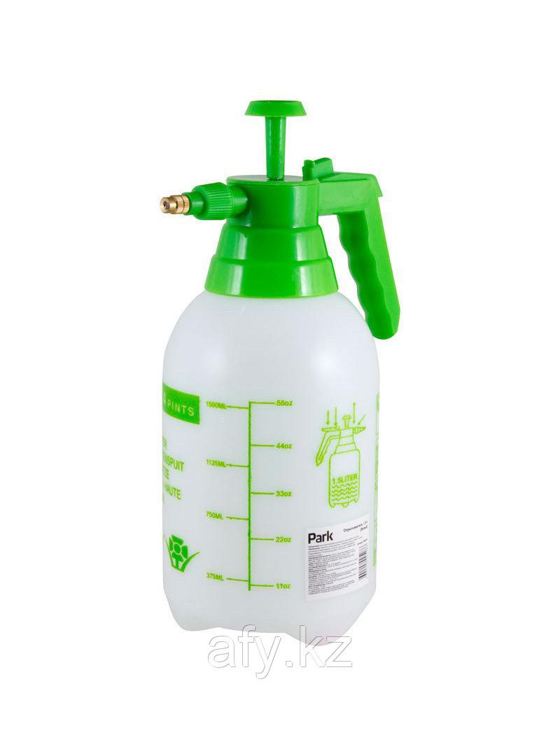 Распылитель для растений 1.5 литров