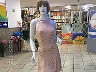 Платье для танцев и танго, фото 1