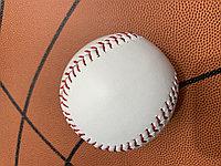 Мяч бейсбол, фото 1