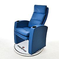 Кресло для кинотеатра Robustino Super Cinema