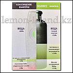 Шампунь против выпадения волос Бэлисс с кератином и аргановым маслом., фото 2