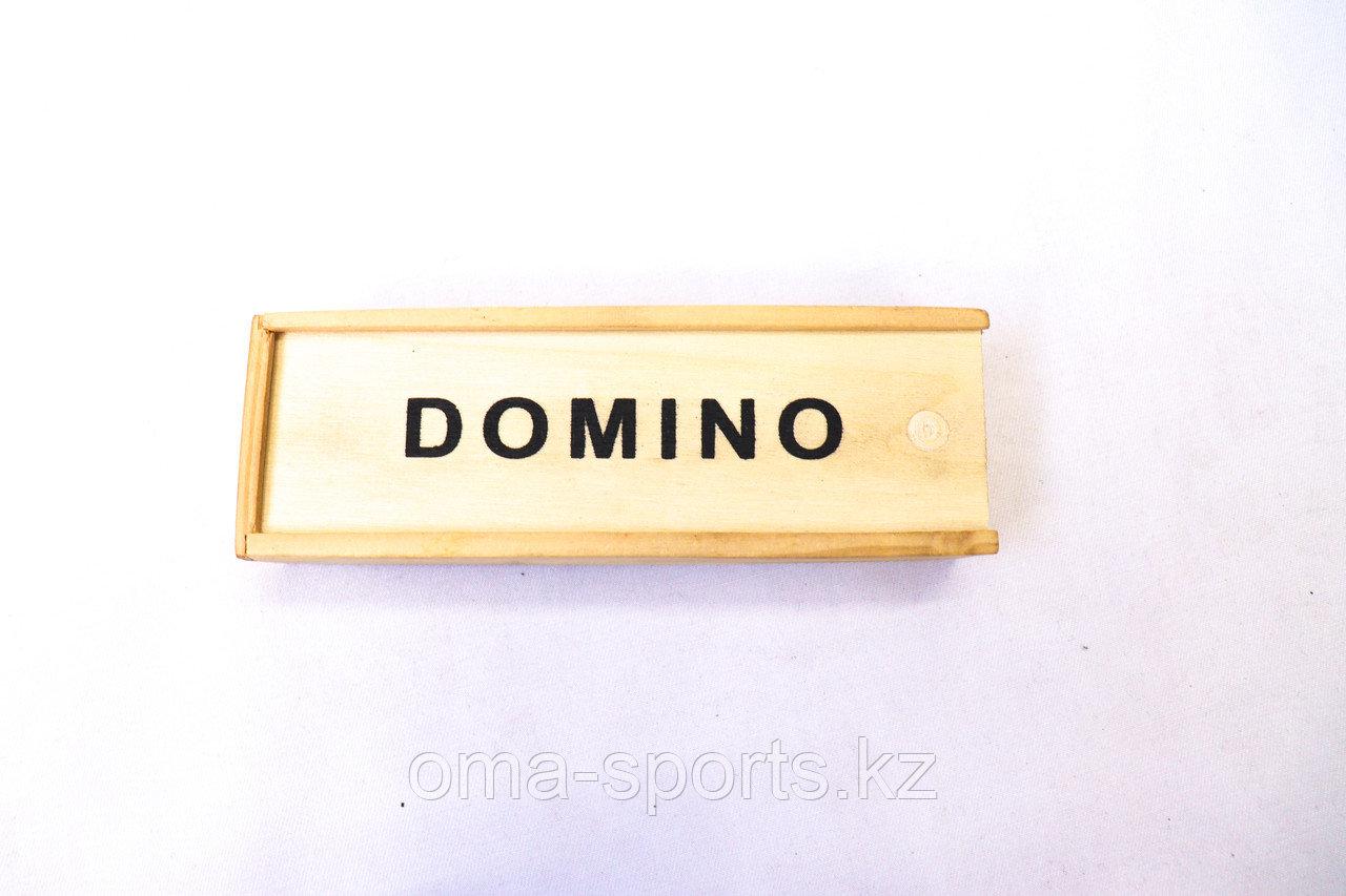 Домино 5010