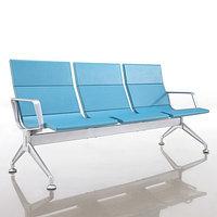 Кресла для зоны ожидания RPTK-01