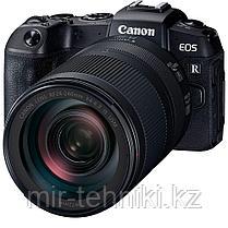 Фотоаппарат Canon EOS RP kit RF 24-240mm f/4-6.3 IS USM