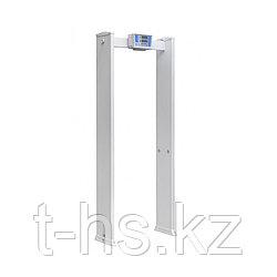 БЛОКПОСТ PC Z 3 Арочный металлодетектор 3 зоны