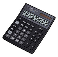 Калькулятор Citizen SDC-414N, 14 разрядов