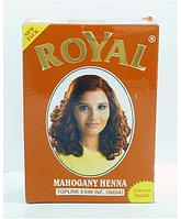 Хна Royal - Рыжий