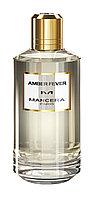 Mancera Amber Fever 8ml