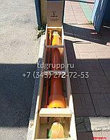 400305-00432C Гидроцилиндр рукояти Doosan DX520LCA