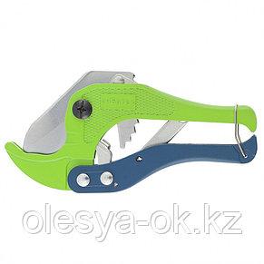 Ножницы для резки труб ПВХ, D до 42 мм. СИБРТЕХ, фото 2