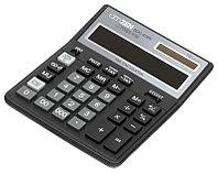 Калькулятор Citizen SDC-435N, 16 разрядов