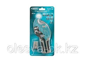 Ножницы для резки труб ПВХ, D до 36 мм. GROSS 78420, фото 2