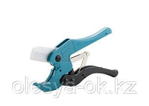 Ножницы для резки труб ПВХ, D 42 мм. GROSS 78424, фото 2
